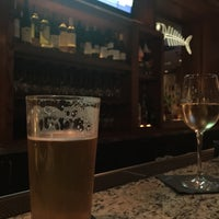 Photo taken at Bonefish Grill by steve m. on 11/23/2016