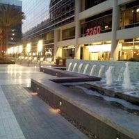 Photo taken at DIRECTV LA5 by Karen L. on 1/9/2014