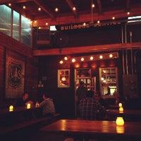 Das Foto wurde bei Sweet Hereafter von Mike T. am 10/26/2012 aufgenommen