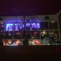 Photo taken at Wijnbar L'Ouest Rotterdam by geheimtip ʞ. on 10/18/2017