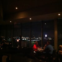 Photo taken at The Keg Steakhouse + Bar by Tracy K. on 1/13/2013
