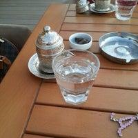 11/11/2012 tarihinde Aysun B.ziyaretçi tarafından Fedo Cafe'de çekilen fotoğraf