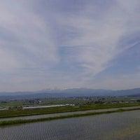 Photo taken at 恋人坂 by Kudo A. on 5/29/2016