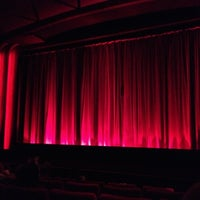 Photo taken at BFI Southbank by Trond W. on 11/30/2012