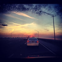 Photo taken at Northern St. Petersburg, FL by Don Z. on 11/26/2012