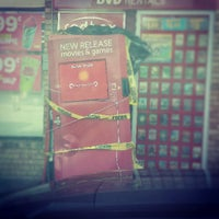 Photo taken at 7-Eleven by Don Z. on 6/27/2013