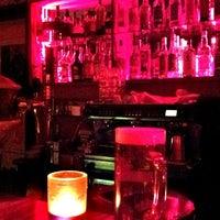 Das Foto wurde bei Berliner Betrüger von Peter C. am 1/21/2013 aufgenommen