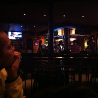 Photo taken at O'Flannigans by Krisa on 2/3/2011