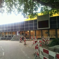 Photo taken at Elektrisch Vervoer Centrum by Willem v. on 8/12/2011