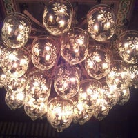 Снимок сделан в Douglas пользователем Dasha S. 8/11/2012