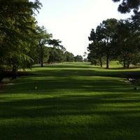 Photo taken at Raven Golf Club by Michael L. on 7/8/2012