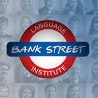 Photo taken at Bank Street Language Institute | Çanakkale by Husëyin D. on 10/3/2013