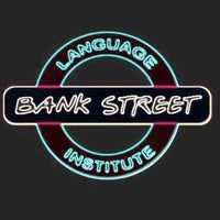 Photo taken at Bank Street Language Institute | Çanakkale by Husëyin D. on 11/7/2013