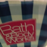 Photo taken at Bath & Body Works by Norman W. on 12/29/2012