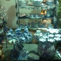 Foto scattata a B.F. Ceramiche Artistiche da Erich P. il 12/9/2012