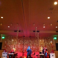 Photo taken at Ridglea Country Club by Pam L. on 9/14/2013