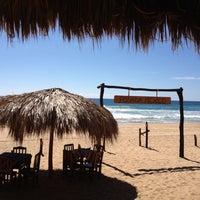 Foto tomada en Posada Mexico por Antonio C. el 11/21/2012
