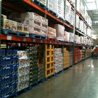 Photo taken at Costco Wholesale by Jim Y. on 5/9/2013