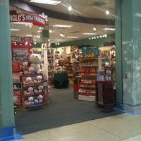 Paula's Hallmark - Gift Shop in Bellevue