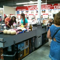 Photo taken at Costco Wholesale by Jim Y. on 6/30/2013
