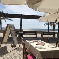 10/1/2017 tarihinde Luis M.ziyaretçi tarafından Restaurante Filipe'de çekilen fotoğraf