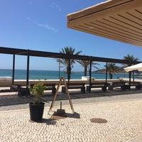 4/13/2016 tarihinde Luis M.ziyaretçi tarafından Restaurante Filipe'de çekilen fotoğraf
