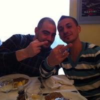 Photo taken at Da Raul e Tilde by Eduardo T. on 12/22/2012