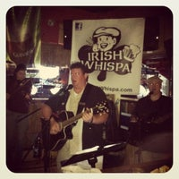 Photo taken at Donohue's Bar and Grill by J.D. D. on 9/15/2012