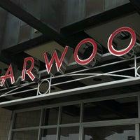 Foto diambil di Briarwood Mall oleh Paul O. pada 4/7/2013