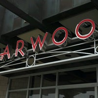 Foto tomada en Briarwood Mall por Paul O. el 4/7/2013