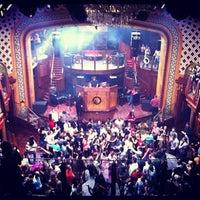 Photo taken at Opera Nightclub by Mandy K. on 9/23/2012