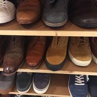 vans schoenen wijnegem shopping center