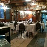 5/16/2013 tarihinde Mert Ü.ziyaretçi tarafından Hatay Restaurant 1967'de çekilen fotoğraf