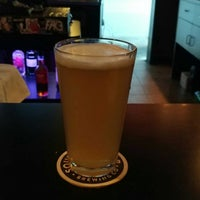 Photo taken at American Bar & Grill by Woody C. on 6/26/2017