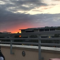 ... Photo Taken At Whole Foods Roof Patio By Liz H. On 10/12/ ...
