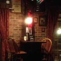 Photo taken at The Londoner by George M. on 12/13/2012