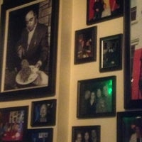 Photo taken at Kenny's Italian Kitchen by George M. on 12/23/2012