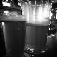 Photo taken at Time Out Ale House by Rob S. on 11/15/2014