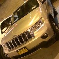 Photo taken at Avis Car Rental by Benjamin ☁ on 10/22/2012