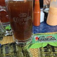 Foto tomada en Las Guacamayas por Ile U. el 1/25/2013