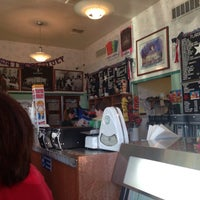 Photo taken at Gunther's Quality Ice Cream by Alex C. on 6/23/2013