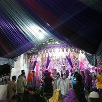 Photo taken at Jl Bandar Udara Hasanuddin - Mandai, Makassar, Sulawesi Selatan 90552 by yayha Nurul A. on 7/17/2016