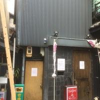 Photo taken at ステーキハウス 橋本 by syo k. on 4/23/2016