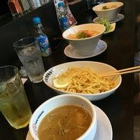 6/18/2016にP. Chunyi H.がTentenyuで撮った写真