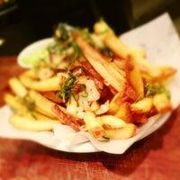 รูปภาพถ่ายที่ Z Deli Sandwich Shop โดย Gleydston M. เมื่อ 7/7/2013