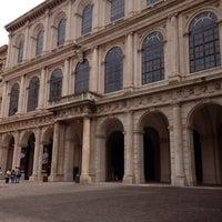 Foto scattata a Palazzo Barberini da Frank L. il 4/27/2014