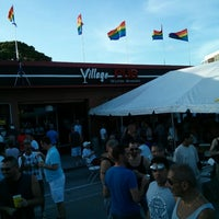Photo taken at Village Pub - Wilton Manors by David S. on 6/22/2013