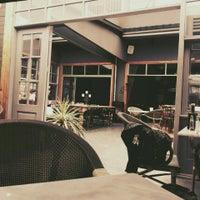 5/2/2015 tarihinde jezabel e.ziyaretçi tarafından 15 Eylül Kıraathanesi'de çekilen fotoğraf