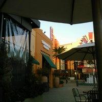 Photo taken at Starbucks by Mark B. on 1/31/2013