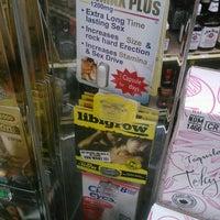 Photo taken at Craig-Liquor by Mark B. on 11/2/2012